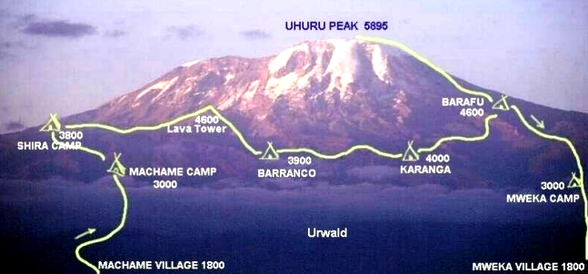 machame-route-kilimanjaro-map-i4