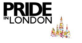 2013-06-28 London Pride Photo