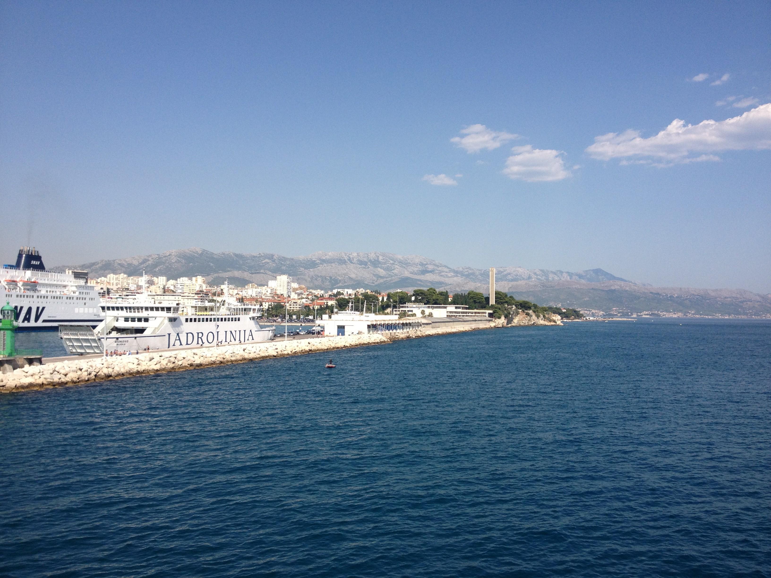 coastline pictures